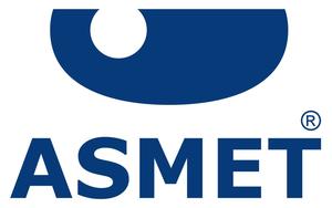 ASMET Online, Online Catalogues, Авто Каталози, Онлайн Каталог