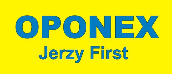Kormoran Logo Ożarów Maz...