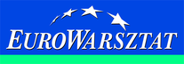 EuroWarsztat - logo