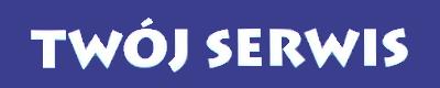 Twój Serwis - logo